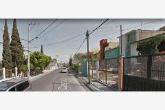 Foto de terreno comercial en venta en cascada 00, arbolada, ixtapaluca, méxico, 4657946 No. 01