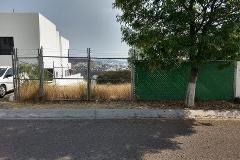 Foto de terreno habitacional en venta en cascada agua azul 0, real de juriquilla, querétaro, querétaro, 4356057 No. 01