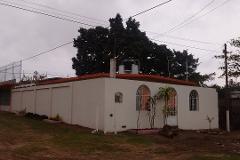 Foto de casa en venta en cascada blanca 118, lomas de altamira, altamira, tamaulipas, 0 No. 01