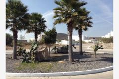 Foto de terreno habitacional en venta en cascada de aguas blancas 1, real de juriquilla, querétaro, querétaro, 4657648 No. 01