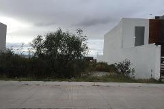 Foto de terreno habitacional en venta en cascada de bugambilias 1, real de juriquilla, querétaro, querétaro, 3957917 No. 01