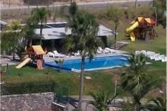 Foto de terreno habitacional en venta en cascada de chimalapa , real de juriquilla, querétaro, querétaro, 3836729 No. 01