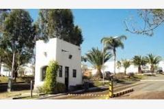 Foto de terreno habitacional en venta en cascada de jilgueros , real de juriquilla, querétaro, querétaro, 4488587 No. 01