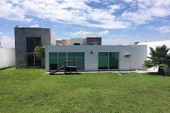 Foto de casa en venta en cascada de tomosopo 000, real de juriquilla, querétaro, querétaro, 4475017 No. 01