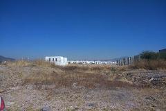 Foto de terreno habitacional en venta en cascada de travertino 1, real de juriquilla, querétaro, querétaro, 4259165 No. 01