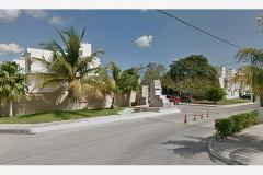 Foto de casa en venta en cascada iguazu ***, petén, benito juárez, quintana roo, 0 No. 01