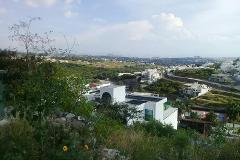 Foto de terreno habitacional en venta en cascada montebello 1, real de juriquilla, querétaro, querétaro, 3896372 No. 01