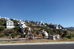 Foto de terreno habitacional en venta en cascada mosol ha 0, real de juriquilla, querétaro, querétaro, 4194449 No. 01