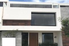 Foto de casa en venta en cascatta 22, lomas de angelópolis ii, san andrés cholula, puebla, 4586616 No. 01