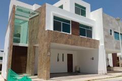 Foto de casa en venta en cascatta 785, lomas de angelópolis ii, san andrés cholula, puebla, 4585875 No. 01