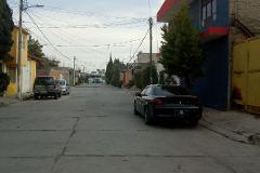 Foto de terreno habitacional en venta en  , casco de san juan, chalco, méxico, 4555412 No. 01