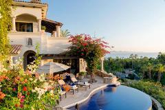 Foto de casa en venta en casita 3 villas del mar 0, palmillas, los cabos, baja california sur, 4375982 No. 01