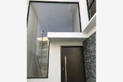 Foto de casa en venta en castellana 27, san andrés cholula, san andrés cholula, puebla, 4426508 No. 01