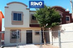 Foto de casa en venta en castiblanco , villa residencial del prado, mexicali, baja california, 0 No. 01