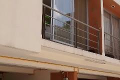 Foto de casa en venta en castilla 250 , álamos, benito juárez, distrito federal, 3644895 No. 02