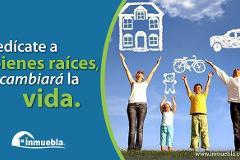 Foto de oficina en venta en  , castilla camara, mérida, yucatán, 4659824 No. 01