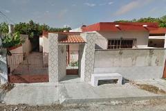 Foto de casa en venta en  , castilla camara, mérida, yucatán, 0 No. 01