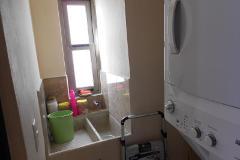 Foto de casa en venta en castilla de leon 1185, el cid, mazatlán, sinaloa, 4592698 No. 01