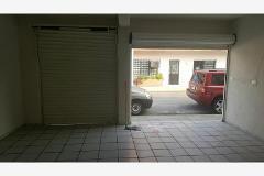 Foto de local en renta en castillo 1, villahermosa centro, centro, tabasco, 4580658 No. 01