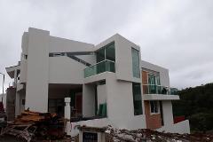 Foto de casa en venta en castillo 2, castillo de las animas, xalapa, veracruz de ignacio de la llave, 4649560 No. 02
