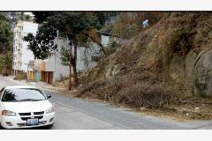 Foto de terreno habitacional en venta en castillo bretón , costa azul, acapulco de juárez, guerrero, 4490549 No. 01