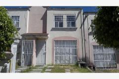 Foto de casa en venta en castillotla 1, hacienda santa clara, puebla, puebla, 0 No. 01