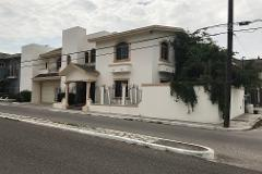 Foto de casa en venta en castor gris hcv2654 300, estadio, ciudad madero, tamaulipas, 0 No. 09