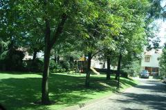Foto de casa en renta en castorena , cuajimalpa, cuajimalpa de morelos, distrito federal, 4568303 No. 01