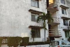 Foto de departamento en renta en  , castores, ciudad madero, tamaulipas, 4663246 No. 01