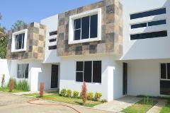 Foto de casa en venta en casuarinas 150, cuauhtémoc, oaxaca de juárez, oaxaca, 4604210 No. 01