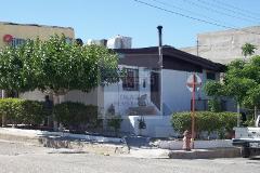 Foto de casa en venta en catalia esquina con josefina , lomas del rey, juárez, chihuahua, 3352602 No. 01