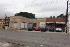 Foto de local en venta en catalina 208, petrolera, tampico, tamaulipas, 4373452 No. 01