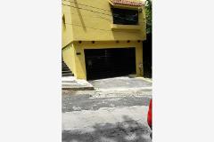 Foto de casa en venta en catalina 704, petrolera, tampico, tamaulipas, 4531683 No. 01