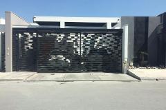 Foto de casa en venta en catalonia 1, colinas de san jerónimo 7 sector, monterrey, nuevo león, 0 No. 01