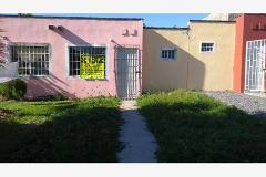 Foto de casa en venta en catania 215, buenavista, veracruz, veracruz de ignacio de la llave, 4359791 No. 01