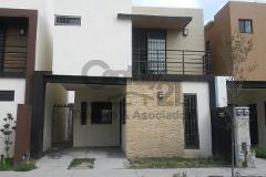 Foto de casa en renta en catanzaro, residencial calabria 203 , ejido mezquital, apodaca, nuevo león, 0 No. 01