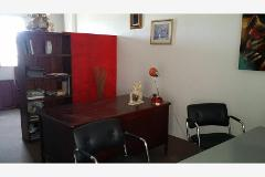 Foto de casa en venta en cataratas de iguazu 1555, santa mónica, mexicali, baja california, 0 No. 13