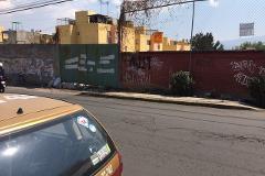 Foto de terreno habitacional en venta en catarroja o hidalgo , san nicolás tolentino, iztapalapa, distrito federal, 3664217 No. 01