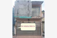 Foto de casa en renta en catemaco 001, el coyol, veracruz, veracruz de ignacio de la llave, 0 No. 01