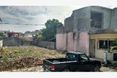 Foto de terreno habitacional en venta en catemaco 18, infonavit el morro, boca del río, veracruz de ignacio de la llave, 3903010 No. 01