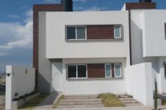 Foto de casa en venta en catequistas , villa teresa, aguascalientes, aguascalientes, 3108016 No. 01