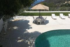 Foto de casa en venta en catita 455, el glomar, acapulco de juárez, guerrero, 3443992 No. 01