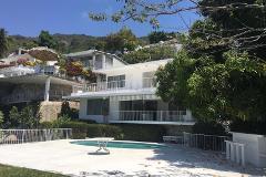 Foto de casa en venta en catita 567, el glomar, acapulco de juárez, guerrero, 3446294 No. 01
