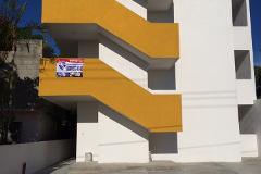 Foto de departamento en venta en catorce c-14 0, monte alto, valle de bravo, méxico, 2415688 No. 01