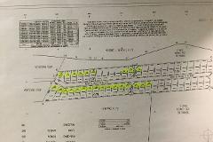 Foto de terreno industrial en venta en  , caucel, mérida, yucatán, 4224380 No. 01