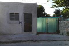 Foto de casa en venta en  , caucel, mérida, yucatán, 4346695 No. 01