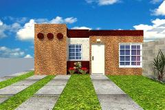 Foto de casa en venta en  , caucel, mérida, yucatán, 4369331 No. 01