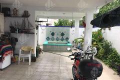 Foto de casa en venta en  , caucel, mérida, yucatán, 4414545 No. 01
