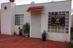 Foto de casa en venta en  , caucel, mérida, yucatán, 4465559 No. 01