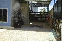 Foto de casa en venta en  , caucel, mérida, yucatán, 4468319 No. 01